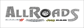 ALL ROADS DODGE CHRYSLER JEEP LIMITED