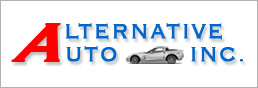 ALTERNATIVE AUTO INC