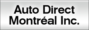 AUTO DIRECT MONTREAL INC
