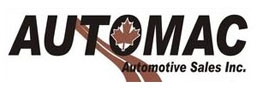 AUTOMAC AUTOMOTIVE SALES INC
