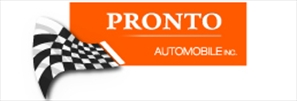 AUTOMOBILE PRONTO INC