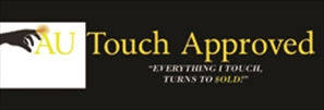 AU TOUCH APPROVED