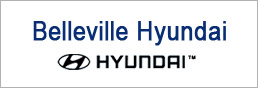 BELLEVILLE HYUNDAI