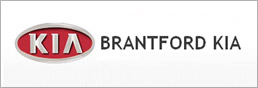 BRANTFORD KIA