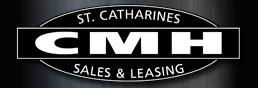 CMH SALES AND LEASING