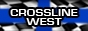 CROSSLINE WEST