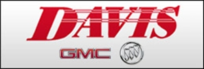 DAVIS GMC BUICK