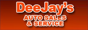 DEEJAYS AUTO SALES AND LEASING
