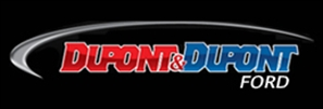 DUPONT AND DUPONT FORD