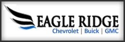 EAGLE RIDGE GM