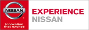 EXPERIENCE NISSAN NEW CAR