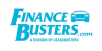 FINANCE BUSTERS