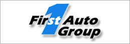 1st AUTO GROUP
