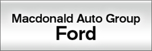 FORD - MACDONALD AUTO GROUP