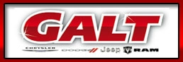 GALT CHRYSLER DODGE LTD