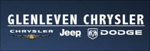 GLENLEVEN CHRYSLER