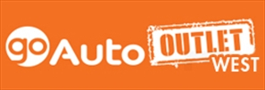 GO AUTO OUTLET WEST