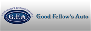 GOOD FELLOWS AUTO WHOLESALERS