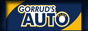 GORRUDS AUTO GROUP MILTON