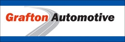 GRAFTON AUTOMOTIVE