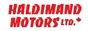 HALDIMAND MOTORS