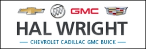 HAL WRIGHT CHEVROLET CADILLAC GMC BUICK