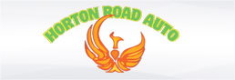 HORTON ROAD AUTO