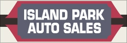 ISLAND PARK AUTO SALES