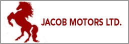 JACOB MOTORS LTD