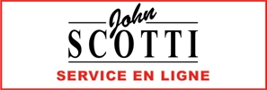 JOHN SCOTTI EXOTIC CARS