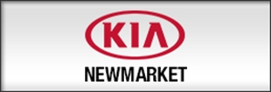 KIA OF NEWMARKET