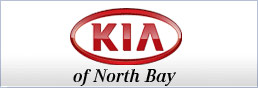 KIA OF NORTH BAY