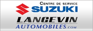 LANGEVIN SUZUKI