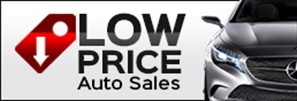 LOW PRICE AUTO SALES