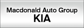 Kia - Mac Donald Auto Group