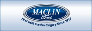 MACLIN FORD