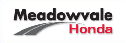 MEADOWVALE HONDA