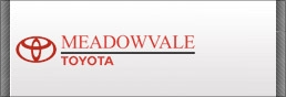 MEADOWVALE TOYOTA