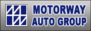 MOTORWAY AUTO GROUP