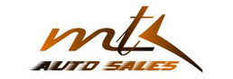 MTC AUTO SALES