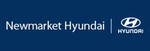 NEWMARKET HYUNDAI NEW CAR