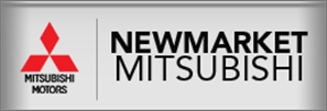 NEWMARKET MITSUBISHI