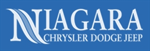 NIAGARA CHRYSLER