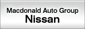 NISSAN - MACDONALD AUTO GROUP