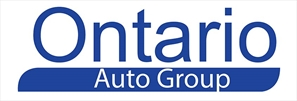 ONTARIO AUTO GROUP