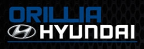 ORILLIA HYUNDAI NEW CAR