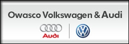 OWASCO VOLKSWAGEN AND AUDI