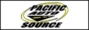 PACIFIC AUTO SOURCE