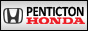 PENTICTON HONDA