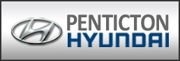 PENTICTON HYUNDAI